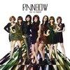 RAINBOW 新曲「SUNSHINE」公式YouTubeフル動画PVMVミュージックビデオ、韓国盤、K-POP、レインボー、サンシャイン