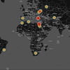 Huaweiルータの脆弱性突くマルウェア「オキル/サトリ」、世界各地で攻撃発生