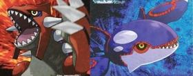 ポケモン RSサウンドトラック収録曲一覧【GBA ポケモン ルビー&サファイア ミュージック・スーパーコンプリート】