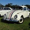 1月19日は名車「ビートル」の40年にわたる生産・販売が終わりを迎えた日