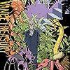 最近読んだSF小説〜『宇宙探偵マグナス・リドルフ』『伊藤典夫翻訳SF傑作選 ボロゴーヴはミムジイ』