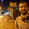 【兵役しなくちゃ未来ない!?】テルアビブ、活気付くスタートアップ イスラエル男性のライフコース。