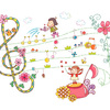 【二分の一成人式の歌・合唱曲】小学校4年生も歌いやすいおすすめ4曲