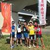 【レースレポ】月例赤羽マラソン10kmでPB更新!