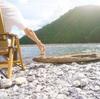 ソロキャンパーに優しい 川遊びもできる 吊り橋の里キャンプ場 レポート