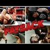 WWE Payback 2017 Highlights HD - WWE Payback 4/30/2017 Highlights HD