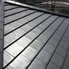 屋根修理F形・S形など洋瓦に発生している不具合とその症状