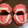子供の歯列矯正~マウスピース~