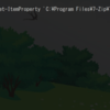 Windowsのコマンドプロンプトでファイル(exe,dll)のバージョンを取得するには