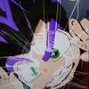 オレカバトル:【神邪エイル】は魔王の頃の夢を見るか? 1の巻 【邪神ナナワライ】