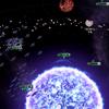 Stellaris ver2.0 Apocalypse プレイ感想