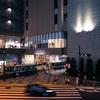 【写真】スナップショット(2017/10/4)ヨドバシ梅田