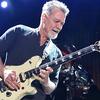 エドワード・ヴァン・ヘイレン 6本のメインギターと2台のアンプについて語った貴重なインタビュー(1/2)