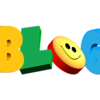 ブログ運営における成功の秘訣5か条とは?