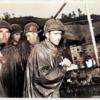 1945年5月8日 『ドイツ降伏のニュース』