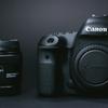 一眼レフよりミラーレスカメラを初心者は買え!秘密と2つの比較を公開