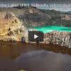 【殿堂入り】3色の火口湖を持つ世にも珍しい火山がインドネシアにある