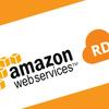 Amazon RDS 最安インスタンス db.t2.micro を契約してみた。【ベンチマーク】