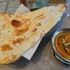 アスタ インド料理