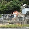 CBRと行く日本一周の旅part9(沖縄Ⅲ)
