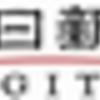 香川大、感染拡大地域の学生44人を入学式から閉め出す