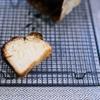 食パンを焼いてみた