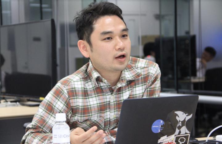 中国向けWebサイトの基礎知識①ICPライセンスって何?