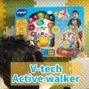 育児EP - Active Walker 買ってみた
