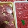 しばし堪能『肉祭り』週間