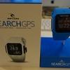 南台湾サーフィントリップ向けグッズ④ RipCurl Search GPSを買った。