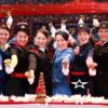 【JALの美人CAさん・カワイイ客室乗務員さん!日本航空Pretty Library☆】JAL便の美人で接客もいいキャビンアテンダントさんの便に乗れたらMore Happy!