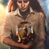 グウィネス・パルトロウインタビューfrom『アイアンマン3』~road to Avengers4~