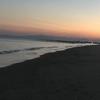 鈴鹿市サーフ中心のルアーフィッシングのブログ始めました。
