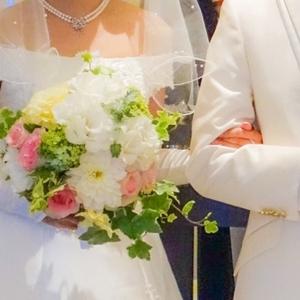 【質問】恋愛と結婚の違いはありますか?