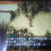 今週のゲーム進行記録+雑記49 ゼルダBotW,デトロイトトロコン,幻想水滸伝IIクリア