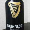 ビール ドラフトギネスを飲んでみた【味の評価】
