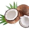 ココナッツ系カクテルがおいしいので1度飲んでみてほしい/マリブコーク・マリブパイン・マリブモヒート