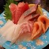 「栄寿司」安くてこのお寿司なら大満足@東通り