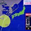 「佐久の季節便り」、長野県内にも「梅雨末期」の大雨が…。
