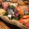 【青森市】新鮮な海鮮が食べられてゆったりできる「居酒屋 心衛門」