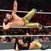 WWEがアンドラーデのキャラクター変更を計画中