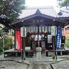 京都弾丸ツアー初冬の巻