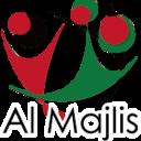 Al Majlis[マジュリス] アラブ文化をもっと身近に