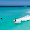 サーファー歓喜の神アプリ「NobodySurf」が登場!無料でサーフィンの動画が見放題!!