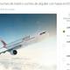 BAマイルに交換可能なイベリア航空AviosのGrouponセール、マイル単価は1.31円