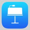 iPhone、iPadで見やすい鉄道動画デザインの作り方