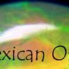 メキシコ・オパール(メキシカン・オパール):Mexican Opal