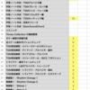 2020/04/01(水)
