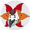 【ポケモン育成論まとめ】ウルガモスの調整と対策|剣盾