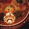もうひとつのシャンデリア落下事件と、ミュージカル『オペラ座の怪人』〈ロイド・ウェバーとサラ・ブライトマン〉